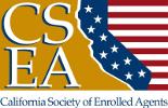 Member, CSEA