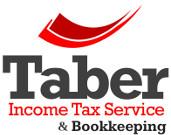 Taber Income Tax Service